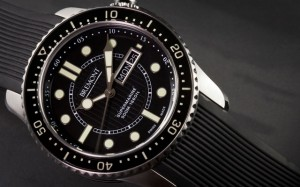 luxury-watch-supermarine